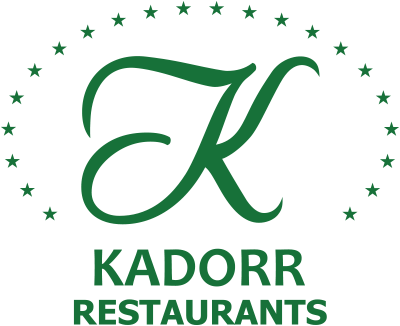 KADORR Restaurants