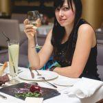 Kadorr Restaurant 14 февраля
